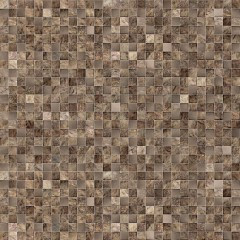 ru_royal_garden_brown_42x42
