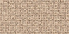 ru_royal_garden_dark_beige_30x60