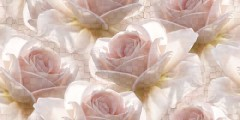 ru_royal_garden_flower_insert_30x60