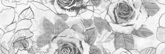 ru_sonata_multicolor_insert_roses