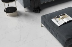 Alma Ceramica 60x60
