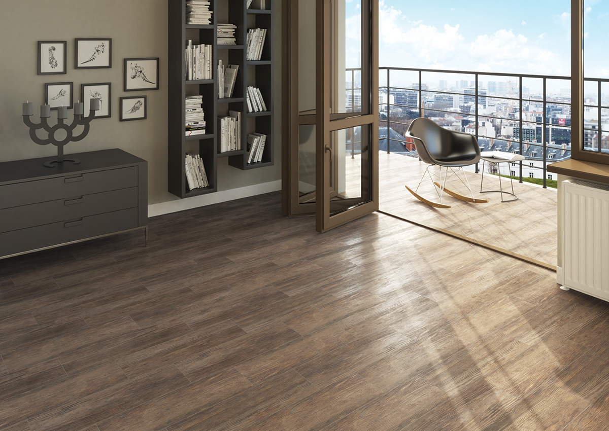 ru_finewood_contemporary_1_mp_small