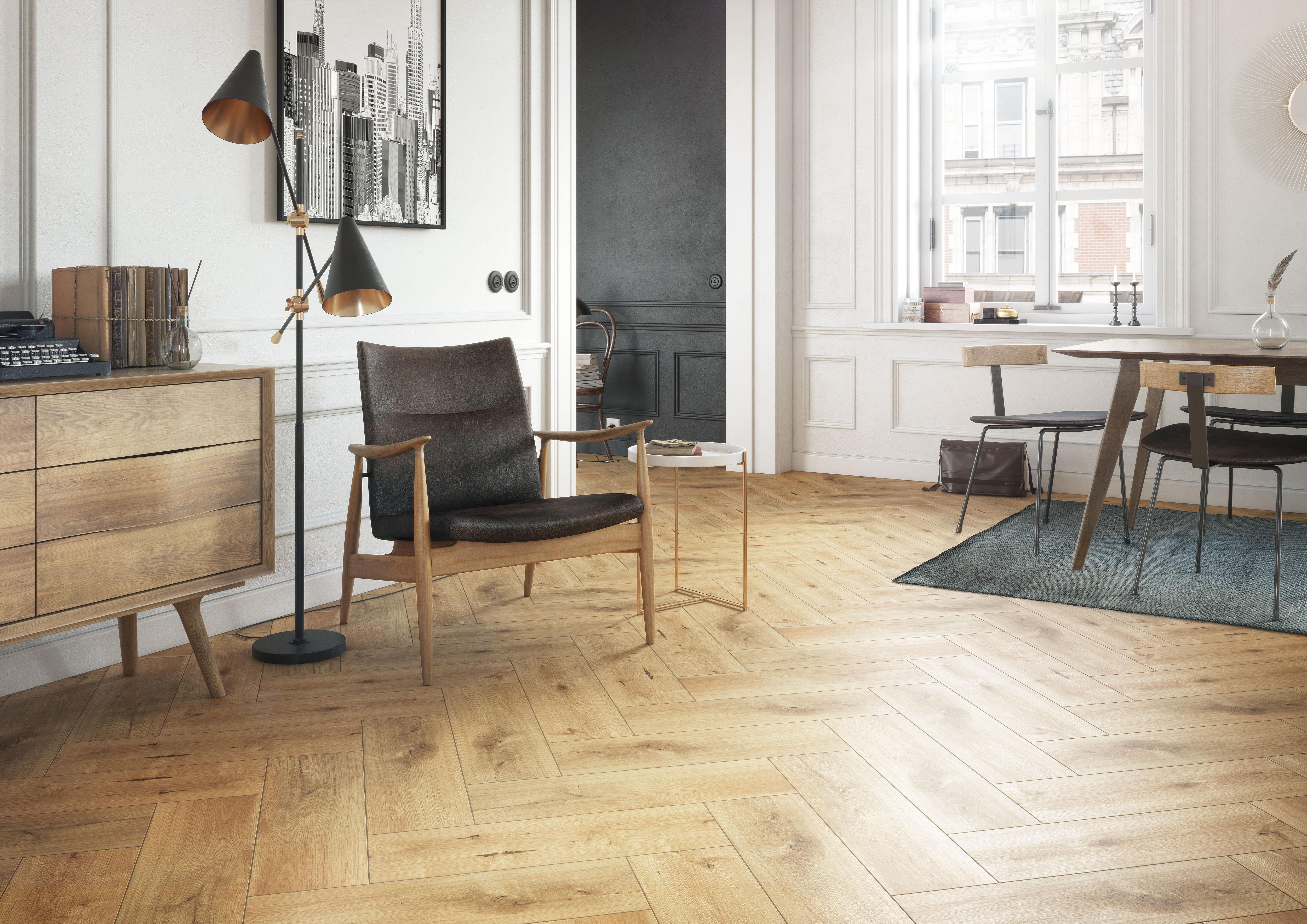 ru_sandwood_modernism_livingroom_1_mpl