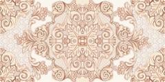 petra_29.7x60_pr2l301_decor_jpg,qnuMpq2lq3GXrsaOZ6Q