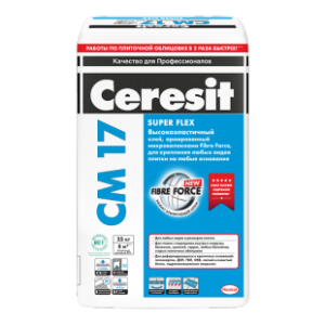 высокоэластичный-клей-ceresit-см-17