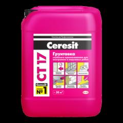 грунтовка-глубокого-проникновения-ceresit-ct-17-