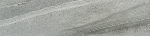 arkona grey
