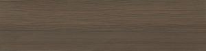 corso brown
