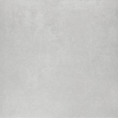 ricamo grey 01