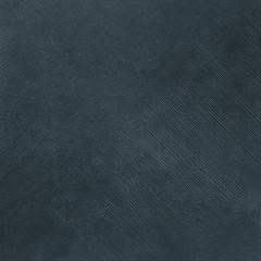 ricamo grey 02