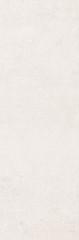 silvia beige 01