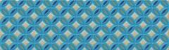 Бордюр-керамический-76х25-Flora-Puzzle-300x91