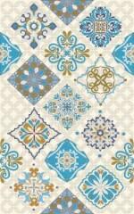 Декор-керамический-25х40-Flora-Positano-188x300