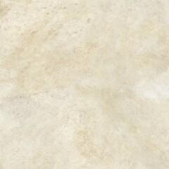Плитка-керамическая-напольная-30х30-Crema-Light-300x300