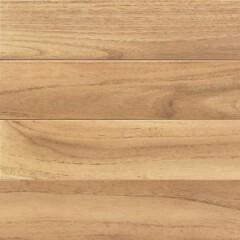 Плитка-керамическая-напольная-30х30-Crema-Wood-300x300