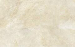 Плитка-керамическая-настенная-25х40-Crema-Light-2-300x188