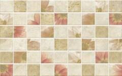 Плитка-керамическая-настенная-25х40-Crema-Massive-300x187