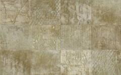 Декор-керамический-25х40-Kora-Beige-300x187
