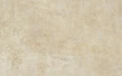 Плитка-керамическая-настенная-25х40-Kora-Light-Beige-300x188