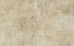 Плитка-керамическая-настенная-25х40-Kora-Light-Beige-Massive-300x187