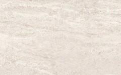 Плитка-25х40-Sparta-светлая-серая-5-300x188