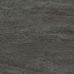 Плитка-30х30-Sparta-графит-1-300x300