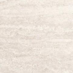 Плитка-30х30-Sparta-светлая-серая-300x300