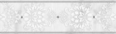 Бордюр-керамический-76х25-Marmo-Silky-Touch-300x90
