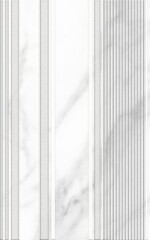 Декор-керамический-25х40-Marmo-British-Stripes-188x300