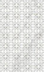 Декор-керамический-25х40-Marmo-Star-Night-187x300