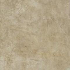 Плитка-керамическая-напольная-30х30-Kora-Beige-300x300