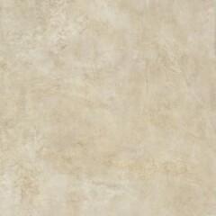Плитка-керамическая-напольная-30х30-Kora-Light-Beige-300x300