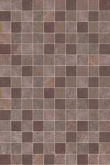 мозаика кор