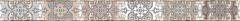 BWU12KRT35R