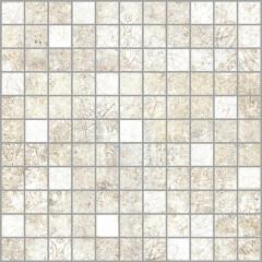 MWU30VNA04R