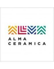 Alma Ceramica 30X90