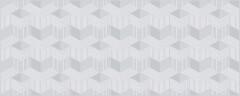 Декор mist 505x201 geometria