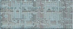 декор Aqua 505x201 Labirint