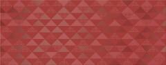 декор Carmin 505x201 Confetti