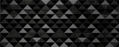 декор Nero 505x201 декор Confetti