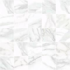 мозаика бел