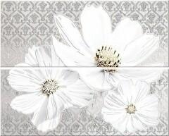 панно Decor Set Floretъ