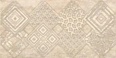 Ascoli Декор Beige geometria