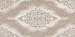 Ascoli Декор Grey classico