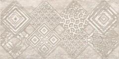 Ascoli Декор Grey geometria