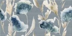 Aura Декор Atlantic Floris