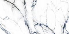 Ferra-blue-PG-01-lappato-600kh1200-F1