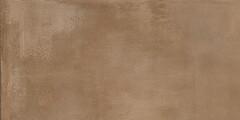 Gatsby-brown-PG-01-300kh600_F1