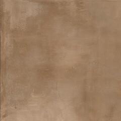 Gatsby-brown-PG-01-600kh600_F1