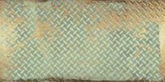 Gatsby-turquoise-PG-02-300kh600_F3